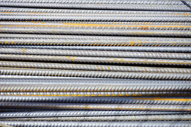iron-rods-474800