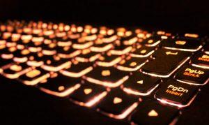 teclado-amarelo