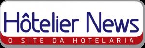 Artigo Hotelier News - Incêndios em Manila e Londres. O que devemos (re)aprender com essas graves situações 1