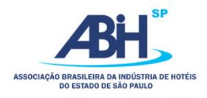 abih-sp