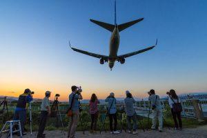 Artigo Hotelier News - Crise United Airlines: os ensinamentos para o setor de turismo e hospitalidade 1