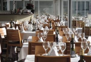 restaurant-1931681