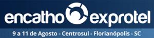 Gestão de riscos e crise é assunto no Encatho & Exprotel. 1