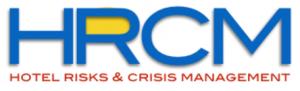 Inscrições abertas para o curso HRCM- Otavio Novo será um dos facilitadores 1