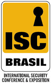 Palestra ISC Brasil 1